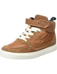 Pepe Jeans Jungen Montreal Craft Chukka-Boots