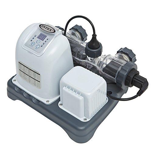 intex-28669eg-heavy-duty-21lbs-krystal-clear-saltwater-system-pool-chlorinator