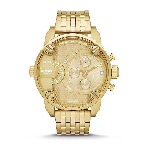 diesel-dz7287-reloj-cronografo-de-cuarzo-para-hombre-correa-de-acero-inoxidable-chapado-color-dorado