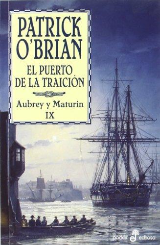 El Puerto De La Traición