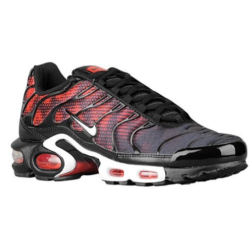 nikeair-max-plus-txt-scarpe-running-uomo-nero-black-white-challenge-red-016-41-eu