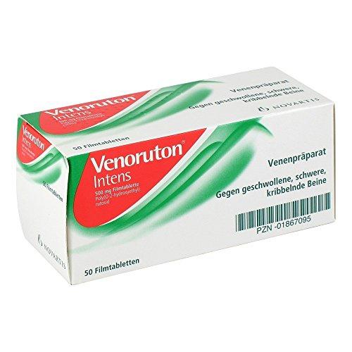 venoruton-intens-filmtabletten-50-stk