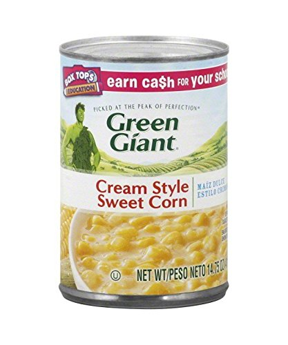 green-giant-cream-corn