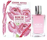 Jeanne Arthes Eau de Parfum La Ronde des Fleurs Rose de Grasse 30 ml