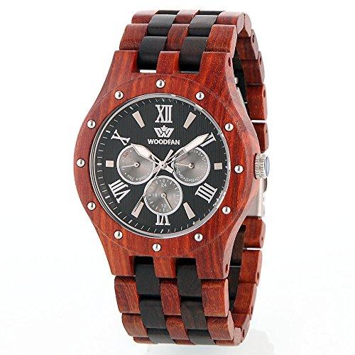 woodfan-handmade-leggero-in-legno-orologio-data-calendario-funzione-realizzato-con-legno-di-sandalo-