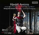 Arminio, HWV 36, Act III: Impara a non temer dal mio costante amor (Live)