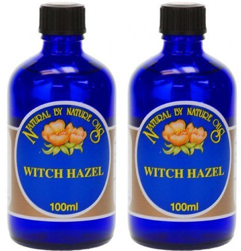2-pack-natural-by-nature-oils-witch-hazel-100ml-2-pack-bundle-by-natural-by-nature-oils