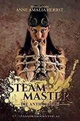 Steam Master: Die Anthologie