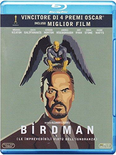 birdman-blu-ray