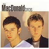The Macdonald Bros (Debut Album)
