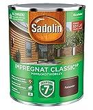 Sadolin Classic 9 Liter Eiche Hell