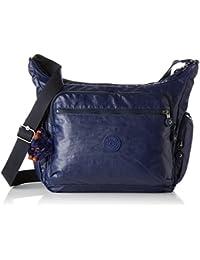 9972ba2bbc Amazon.co.uk  Hobos   Shoulder Bags  Shoes   Bags