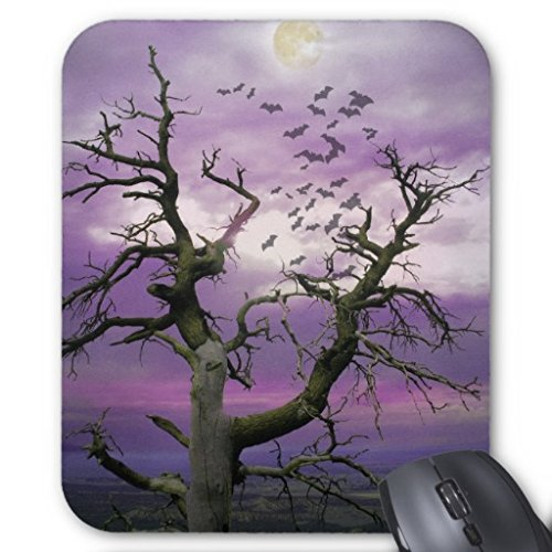 Fellowes Solid Mouse Pad Colore - Blu #04