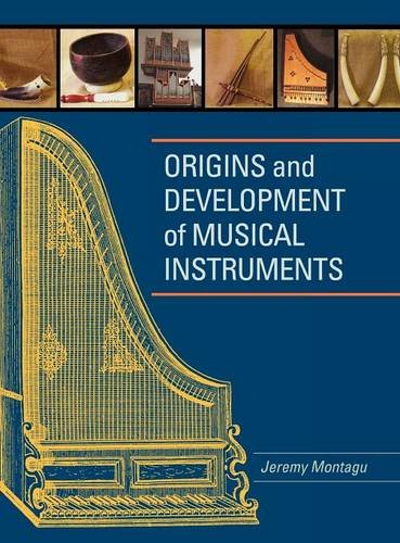origins-and-development-of-musical-instruments