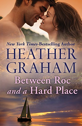 Between roc and a hard place ebook heather graham amazon between roc and a hard place by graham heather fandeluxe PDF