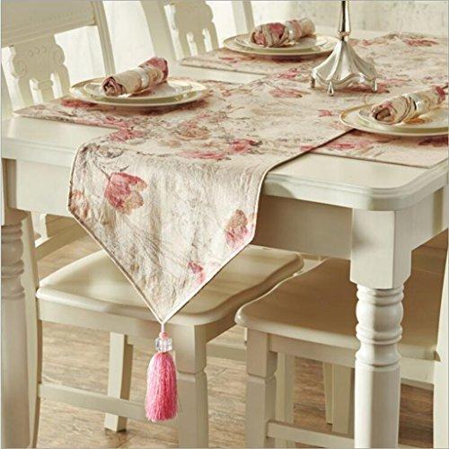 miaoge-modello-europeo-pastorale-tovaglia-table-flag-occidentale-moda-moderno-minimalista-spesso-tab