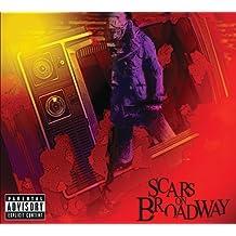 Scars on Broadway (Vinyl) [Vinyl LP]