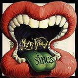 Monty Python: Monty Python Sings (Audio CD)