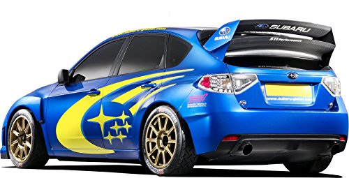 stickersnews-sticker-autocollant-voiture-sport-subaru-dimensions-89x40cm