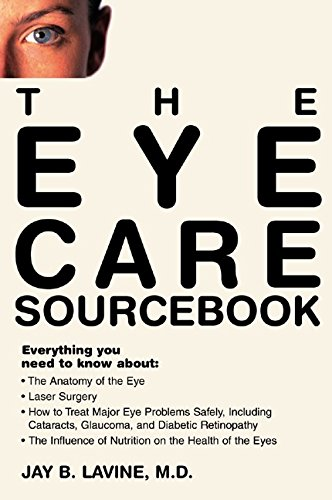 The Eye Care (Eye Care)
