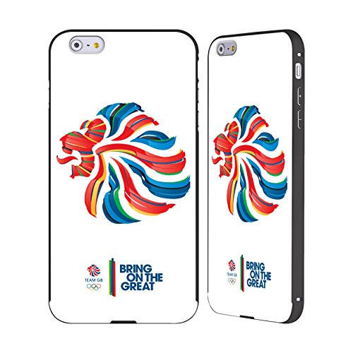 official-team-gb-british-olympic-association-bahia-lion-rio-black-aluminium-bumper-slider-case-for-a