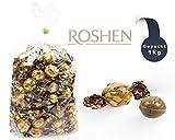 Roshen Coffee Like mit Kaffeegeschmack 1kg