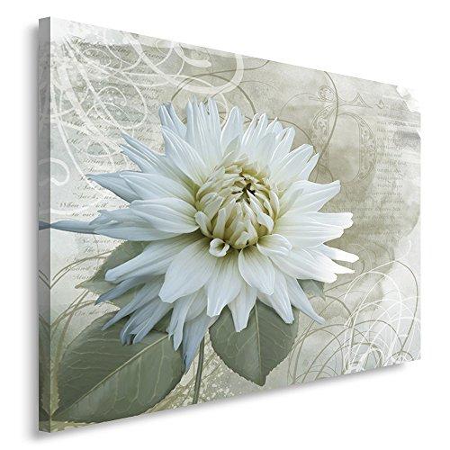 Feeby Frames, Cuadro en lienzo, Cuadro impresión, Cuadro decoración,