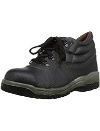 Portwest Steelite Safety Boot S1, Chaussures de sécurité homme