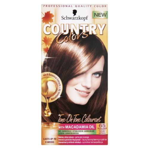 schwarzkopf-country-colors-65-highlands-pack-of-3