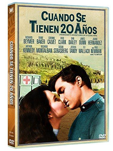 hemingways-adventures-of-a-young-man-1962-region-2-pal-english-audio-subtitles