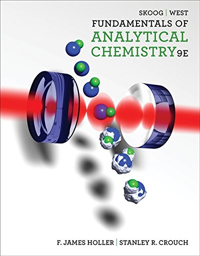 Download pdf fundamentals of analytical chemistry free online by buy fundamentals of analytical chemistry book online at best prices in india on stanley r crouch is professor emeritus or download a free kindle free fandeluxe Gallery