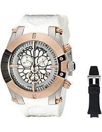 Reloj Mulco Kripton Snap
