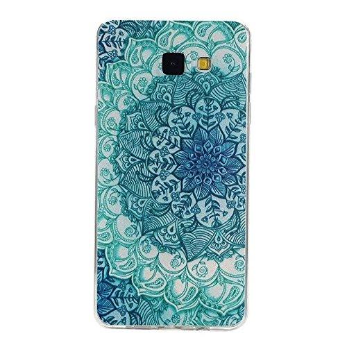 Galleria fotografica Custodia inShang cover per Samsung Galaxy A3(2016) Cellulare, super slim e leggero TPU materiale Cover posterior stili