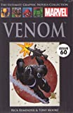 Venom (Marvel Graphic Novel Collection issue 60)