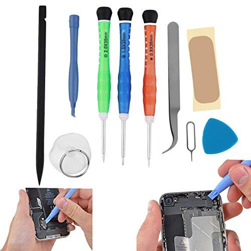 boldion-tm-chaud-dans-le-monde-entier-10-outils-pour-demonter-telephone-mobile-tablette-ouverture-se