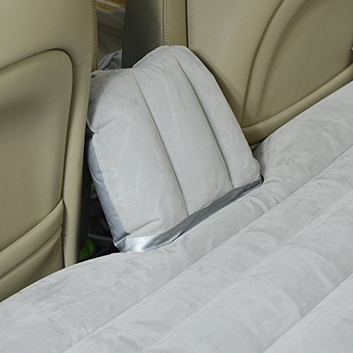 Zoom IMG-2 vinteky materasso letto gonfiabile airbed