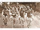 Raucher Presse E Sports Vintage Tour de France Racing