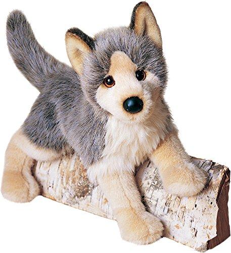 cuddle-toys-1836-41-cm-lang-tyson-wolf-plusch-spielzeug