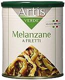 Artisfood Melanzane a Filetti - 750 gr
