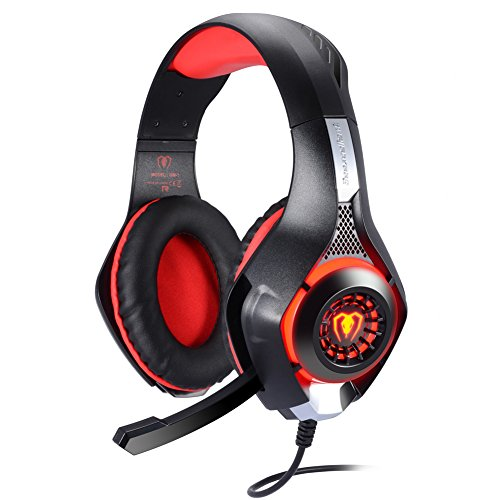 bluefire-35mm-led-light-gaming-headset-wired-over-ear-subwoofer-stereo-headphone-with-mic-for-ps4-xb