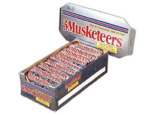 3-musketeers-chocolate-bars-36ct-213oz-tj19-by-n-a