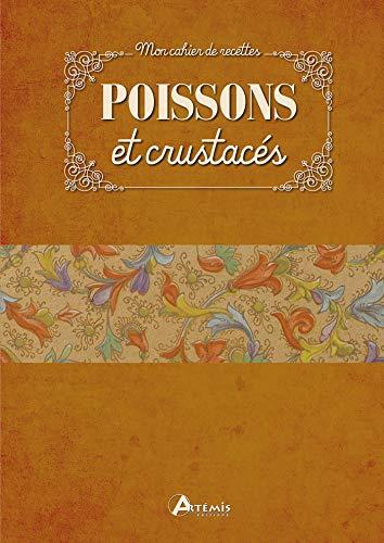 POISSONS par COLLECTIF