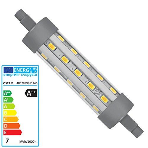 Osram Osram LED-Röhre,