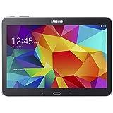 Samsung Galaxy Tab 4 - 10,1 16 GB WiFi negra
