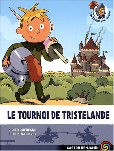 "<a href=""/node/5159"">Le tournoi de Tristelande</a>"
