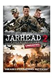 Jarhead 2: Field of Fire [USA] [DVD]