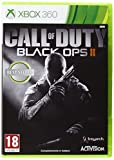 Classics Call Of Duty – Black Ops Ii – Xbox 360