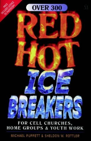 red-hot-ice-breakers-by-michael-puffett-1999-01-01