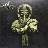 Nile: In Their Darkened Shrines (2lp Reissue) [Vinyl LP] (Vinyl)
