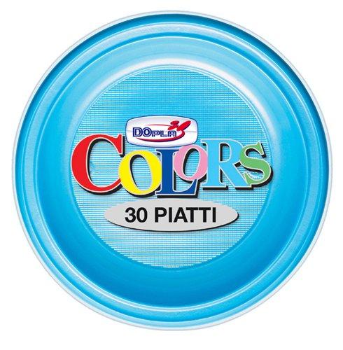 girmr-s01496-piatti-piani-di-plastica-azzurri-30-pezzi-piatti-monouso-per-feste-piatti-di-plastica-m